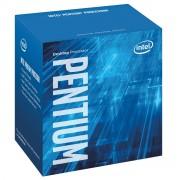 Pentium G4500 - 3.5 GHz - 2 coeurs - 2 fils - 3 Mo cache - LGA1151 Socket - Box BX80662G4500
