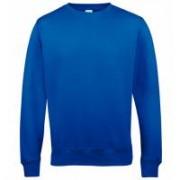 AWDis Sweatshirt Royal Blue