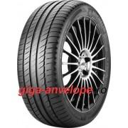 Michelin Primacy HP ZP ( 205/55 R16 91H *, runflat )