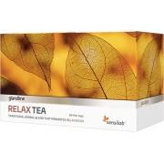 Sensilab Relax Tea