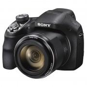 Sony Cybershot DSC-H400 compact camera