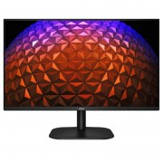 "AOC 27B2H 27"" LED IPS FullHD"