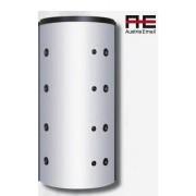 Puffer izolat rezervor de acumulare apa calda AUSTRIA EMAIL PSM 1250