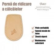 Branţ medical Dr. Batz - Pernă de ridicare a călcâielor