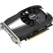 Placa video ASUS Phoenix GeForce® GTX 1660 OC 6GB GDDR5, 192-bit