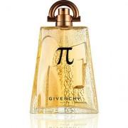 Perfume Pi Masculino Givenchy EDT 100ml - Masculino-Incolor