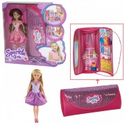 Sparkle Girlz set sa torbicom,44-379000
