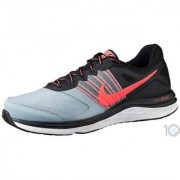 Mens Dual Fusion X MSL Mesh Running Shoes