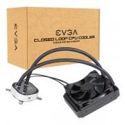 EVGA 400-HY-CL12-V1 Processor liquid cooling
