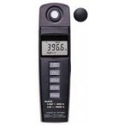Luxmetru PCE-170