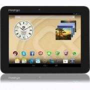 Prestigio MultiPad Ranger 8.0 3G PMT32873G Таблет