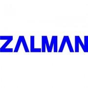 Zalman UK PSU A/C Power Lead