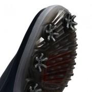 Nike Мужские кроссовки для гольфа Nike Air Zoom Precision BOA ®