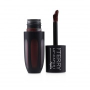 By Terry Lip Expert Matte Liquid Lipstick - # 7 Gypsy Wine 4ml