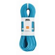 Petzl Contact - 60 Meter - Turqouise - Cordes d'alpinisme