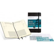 Moleskine Notes Passion Journal Book