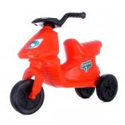 Guralica Dohany toys Skuter 7, 6050341