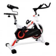 inSPORTline Fitness Kerékpár InSPORTline JOTA 4422/feher