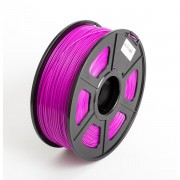 Filament 3D PLA fuchsia
