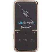 MP4 player Intenso Video Scooter LCD 1.8 8GB C6714160 Negru