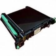 HP D7H14-67901 Transfer Roller - Original