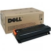 Dell 593-10296 - G908C toner magenta