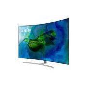 Smart TV Samsung QLED 4K 65 com Modo Jogo, Connect Share , Interação