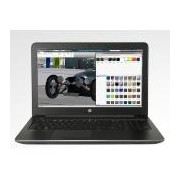 HP ZBook 15 G4 Y4E77AV_99576232