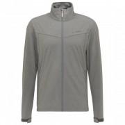 Vaude - Abolla Jacket - Veste softshell taille L, gris