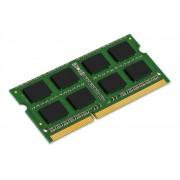 Kingston Memoria Ram Kingston Technology Value2Gb DDR3L 2Gb DDR3L 1600MHz