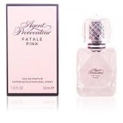 Agent provocateur fatale pink eau de parfum 30ml spray