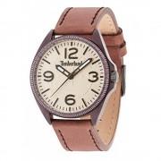 Timberland TBL.94502AEU/07A мъжки часовник