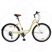 Bicikl cruiser Xplorer Camino