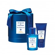Acqua Di Parma Blu Mediterraneo Cedro Di Taormina edt 150ml + 75ml shower Gel