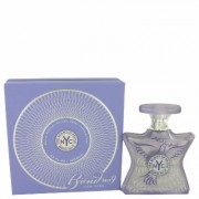 The Scent Of Peace For Women By Bond No. 9 Eau De Parfum Spray 3.3 Oz