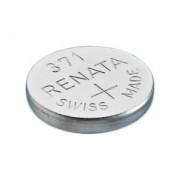 Baterija za sat Renata 371