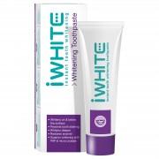 Iwhite Pasta Dentífrica Branqueadora Instant Teeth Whitening da (75 ml)