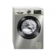 Balay Máquina de Lavar Roupa 3TS994X (9 kg - 1400 rpm - Inox)