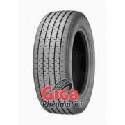 Michelin Collection TB15 ( 215/55 VR15 79V doppia indentificazione 18/60-15 )