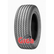 Michelin Collection TB15 ( 225/45 VR13 77V )
