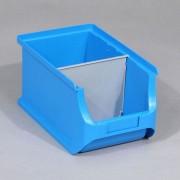 Allit Wnętrzna przegroda dzieląca do pojemników plastikowych plus 3