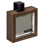 Dsquared2 He Wood Rocky Mountain Wood eau de toilette 50 ml spray