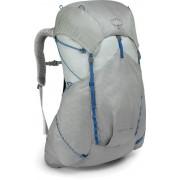 Osprey Levity 45 Backpack Parallax Silver M 2018 Vandringsryggsäckar