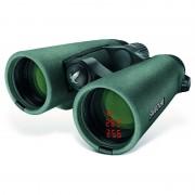 Swarovski Binoculares EL Range 8x42 W B (2015)