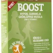 GLYC Glyc Boost 60 Tabletter