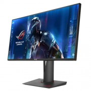 "Asus ROG swift 27"" IPS PG27AQ"