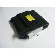 Laser Scanner HP Color Laserjet CP1515n/CM1312NFI