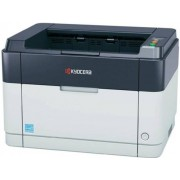 Kyocera Impressora Laser FS-1061DN