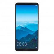 Huawei Mate 10 Pro Dual-SIM 128GB azul - Reacondicionado: muy bueno 30 meses de garantía Envío gratuito