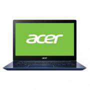 """ACER Swift 3 SF314-52-87FC /14""""/ Intel i7-8550U (4.0G)/ 8GB RAM/ 512GB SSD/ int. VC/ Win10 (NX.GQJEX.007)"""